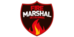 300X150 Fire Marshal