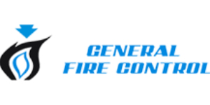 300X150 General fire control