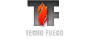 300X150 tecno Fuego