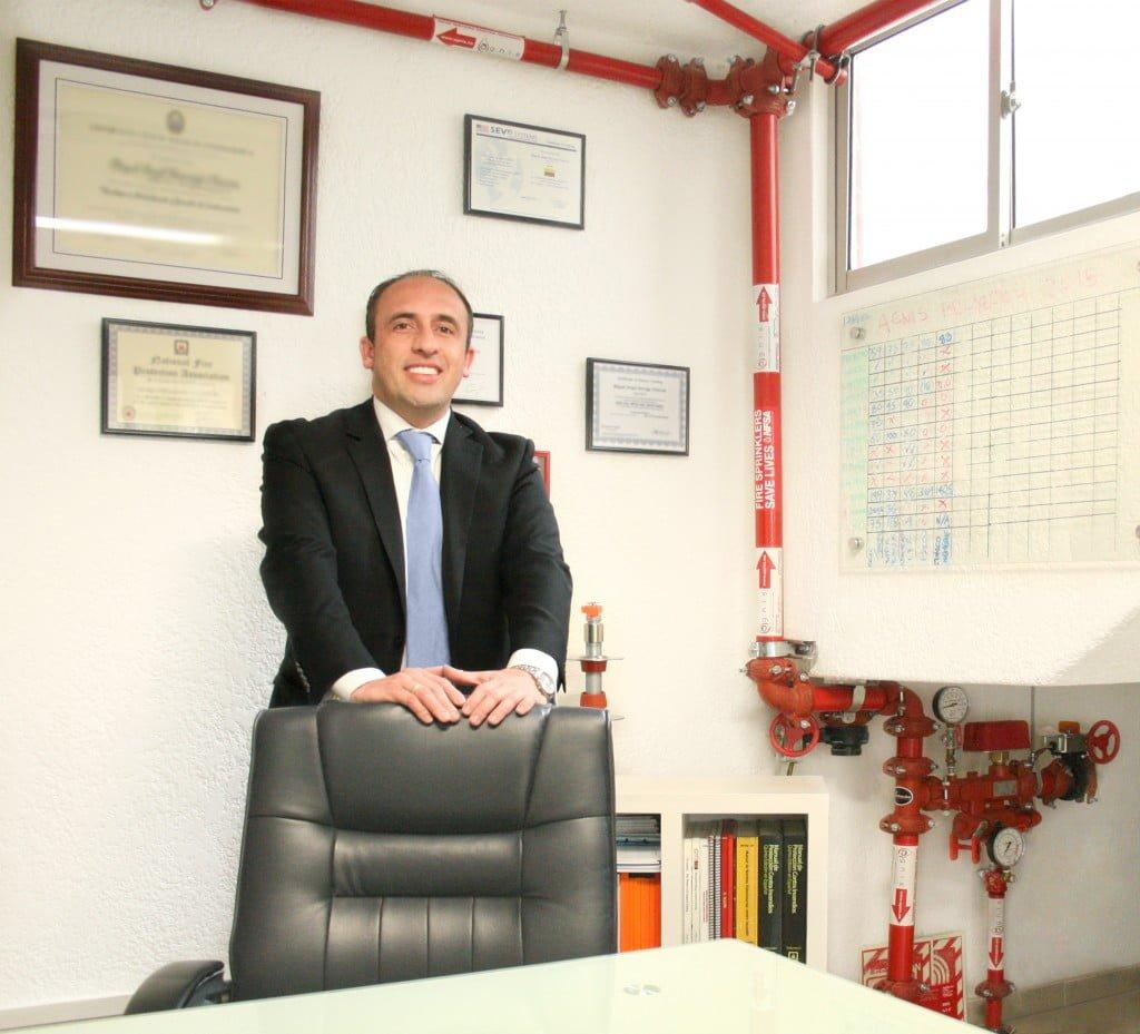 Alex Rodriguez (4)