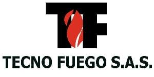 tecnofuego08-11