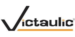 Victaulic 300X150