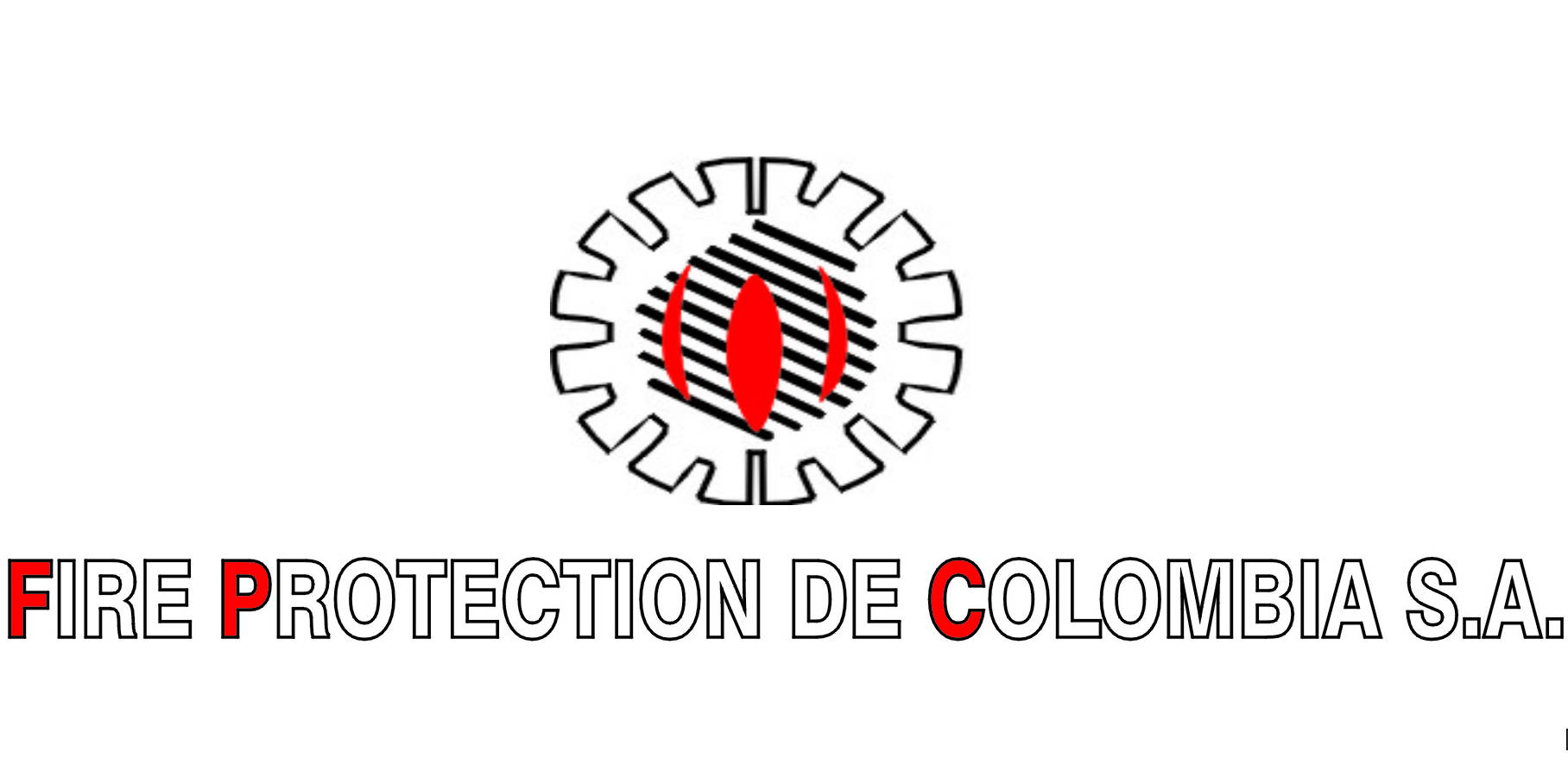 fpc Logo Prop