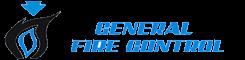logo General fire control