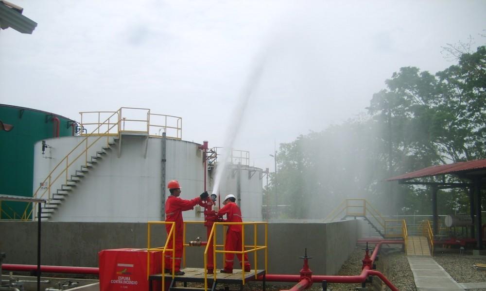 prueba-hidrante-1-e1443794375201