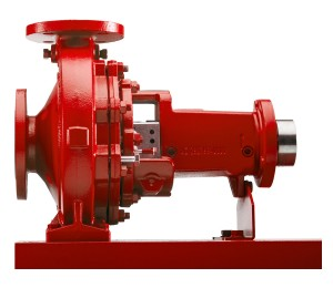 single-stage-centrifugal-fire-pumps-7053-3799565
