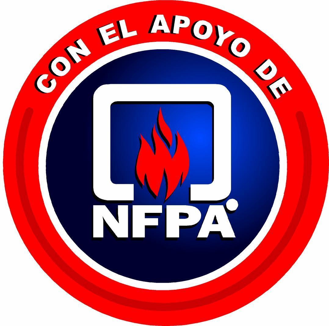 Alianza NFPA - ANRACI COLOMBIA