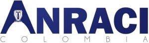 Logo con observaciones