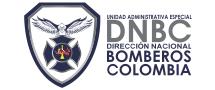 Logo DNCB