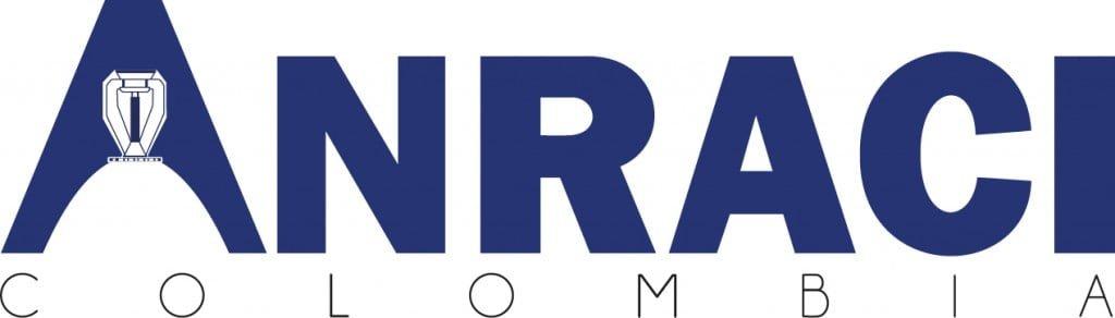 Logo Anraci ALTA (90x300 px)