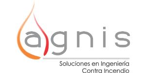 Logo AGNIS SAS 300 x 150