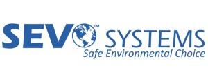 SEVOTMSystems