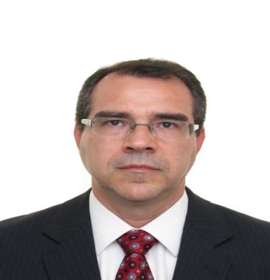 José Manuel Maya Gualdrón