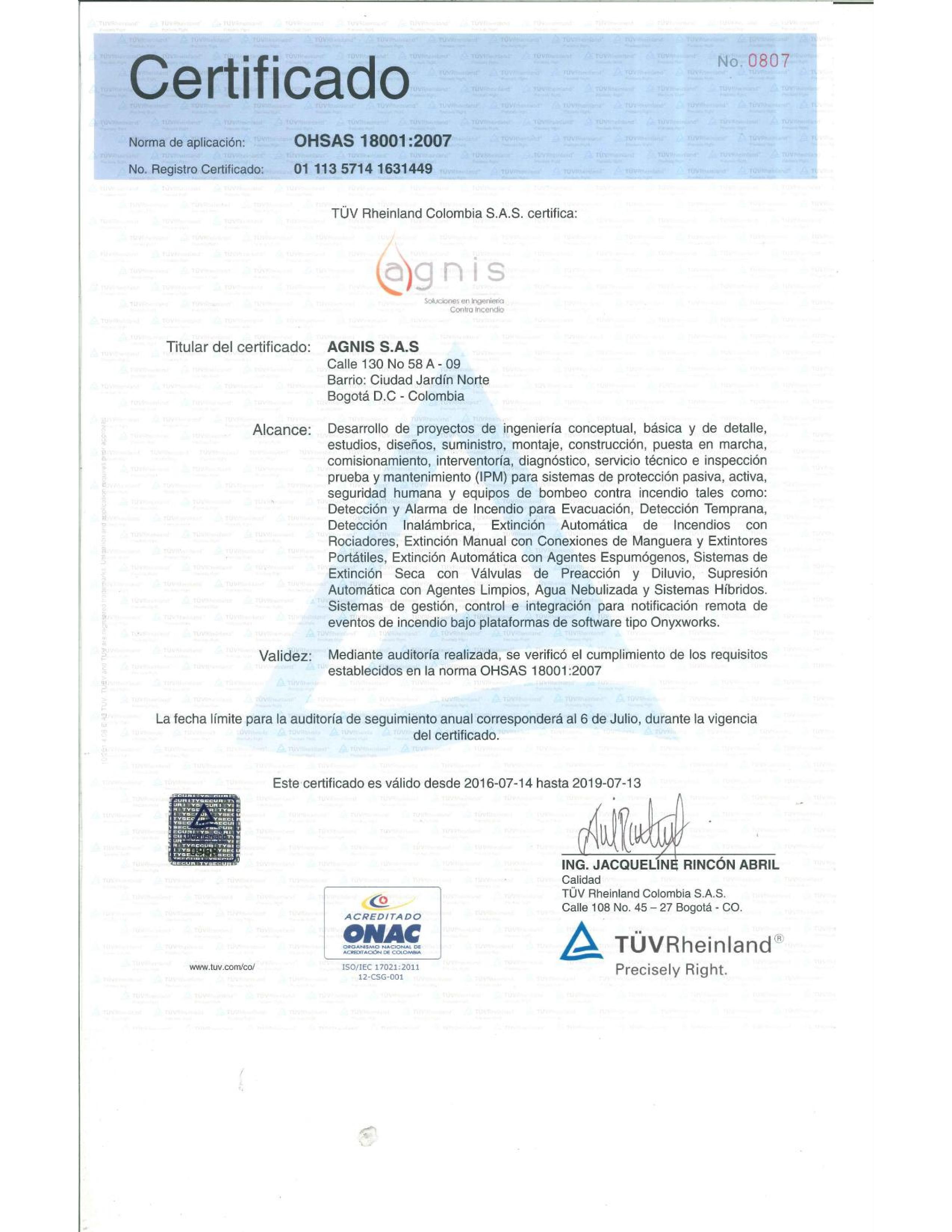 CERTIFICADOS DE CALIDAD ESCANEADOS 1.pdf-page-001