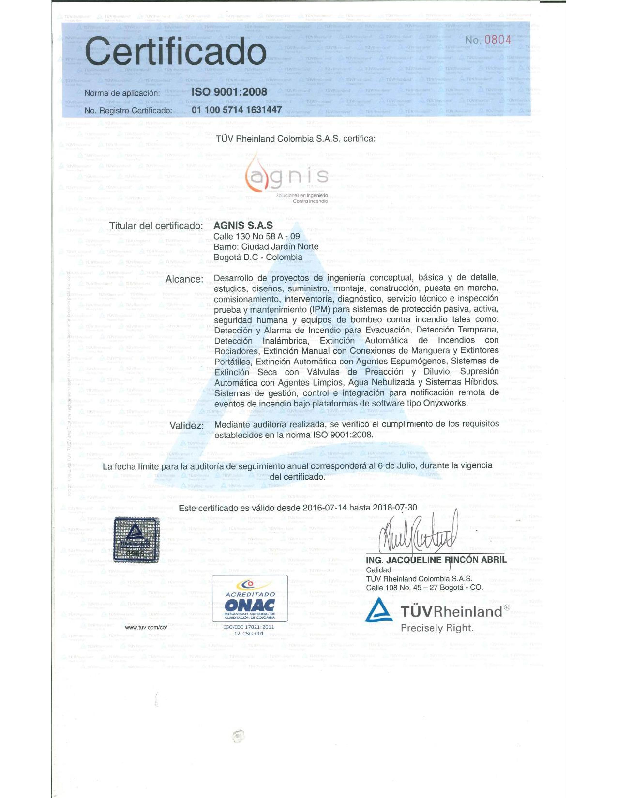 CERTIFICADOS DE CALIDAD ESCANEADOS 1.pdf-page-003