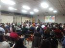 VI Seminario de Redes Contra Incendios – Medellín.