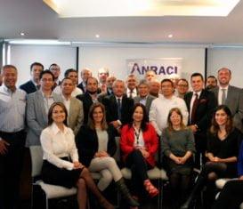 Pacto por la Transparencia del Sector de la Protección Contra Incendios