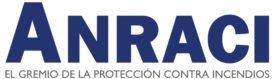 Anraci Colombia Logotipo